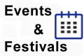 Gold Coast Hinterland Events and Festivals Directory